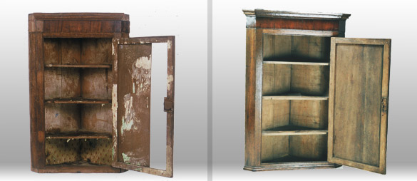 Lang Furniture Restoration // Manchester, Cheshire based – french polishing  / woodworm removal / upholstery / locks / cabinet making / inlays /  guilding ... - Lang Furniture Restoration // Manchester, Cheshire Based – French